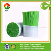 Indonesia Jakarta Nylon 66 Toothbrush Filament Supplier