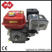 rc jet motorcycle gasoline engine for sale