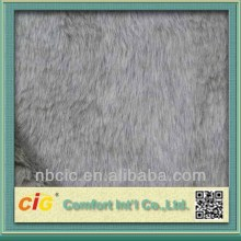 Hot Sale Synthetic Fake Fur