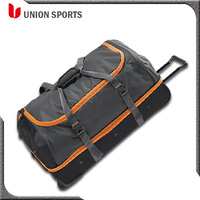 Airline Approved Gear Luggage Travel Gear