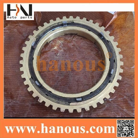 FUSO Forklift SYNCHRONIZER RING ME-607402 or ME-606306 or ME606306 or ME607402