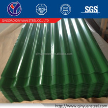 3mm thick corrugated cardboard sheets, 40mm galvanized roofing sheet/4x8 galvanized steel sheet