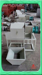 low cost 150-200kg/h palm oil expeller