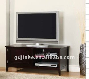 Canada espresso sale lcd tv stands models,country style MDF tv stand