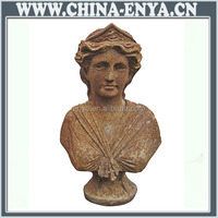China Wholesale Custom beethoven bust statue