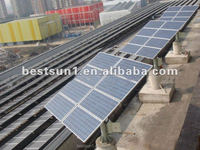 solar products company 20KW