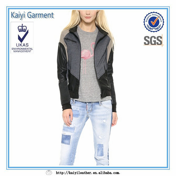 online shopping fashion desingn cheap name brand clothing wholesale