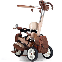 3 wheel childrens tricycle