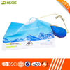 Factory Supplier trampoline cloth manufactured in China