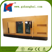 welding generator diesel price China supplier used generator in dubai