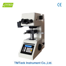 Best Quality Micro Hardness Tester