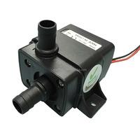 3V DC Micro Water Pump / DC Motor Water Pump / Electric Water Pump DC 3 Volt
