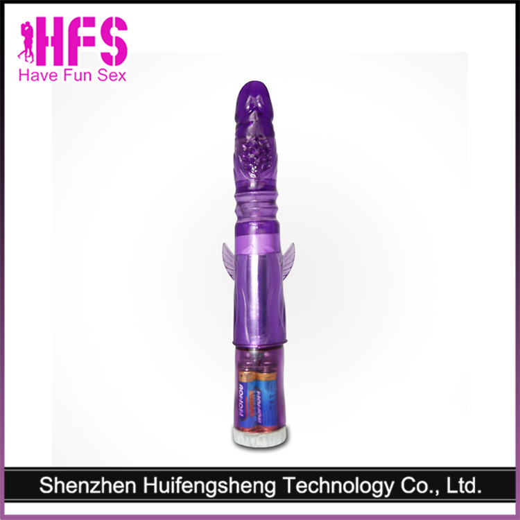 2016 High Quality Adult Sex Toy Pictures Sex Vibrator Toys For Men Only