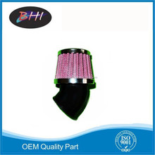motorcycle part oil filter manufacturer for wholesale of high performance made in china with oem odm available