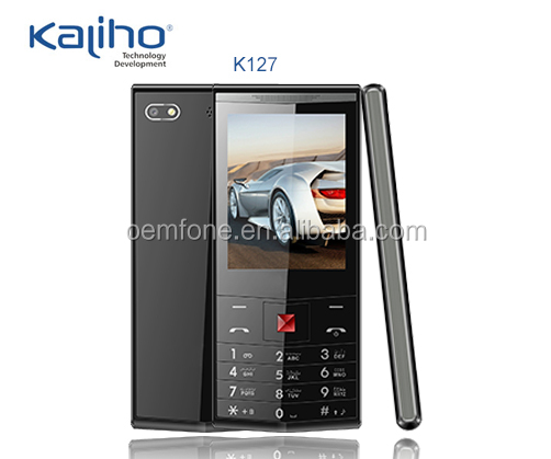 Cheap Phones Selling GSM 4G Mobile Phones Dual SIM Dual Core Feature Phones