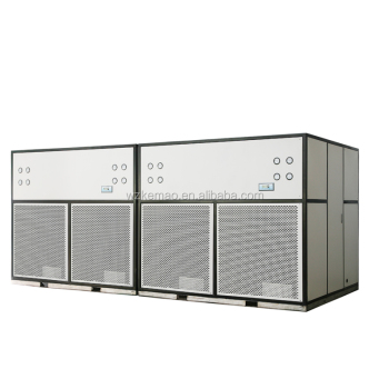 Industrial Air water generator,water generator