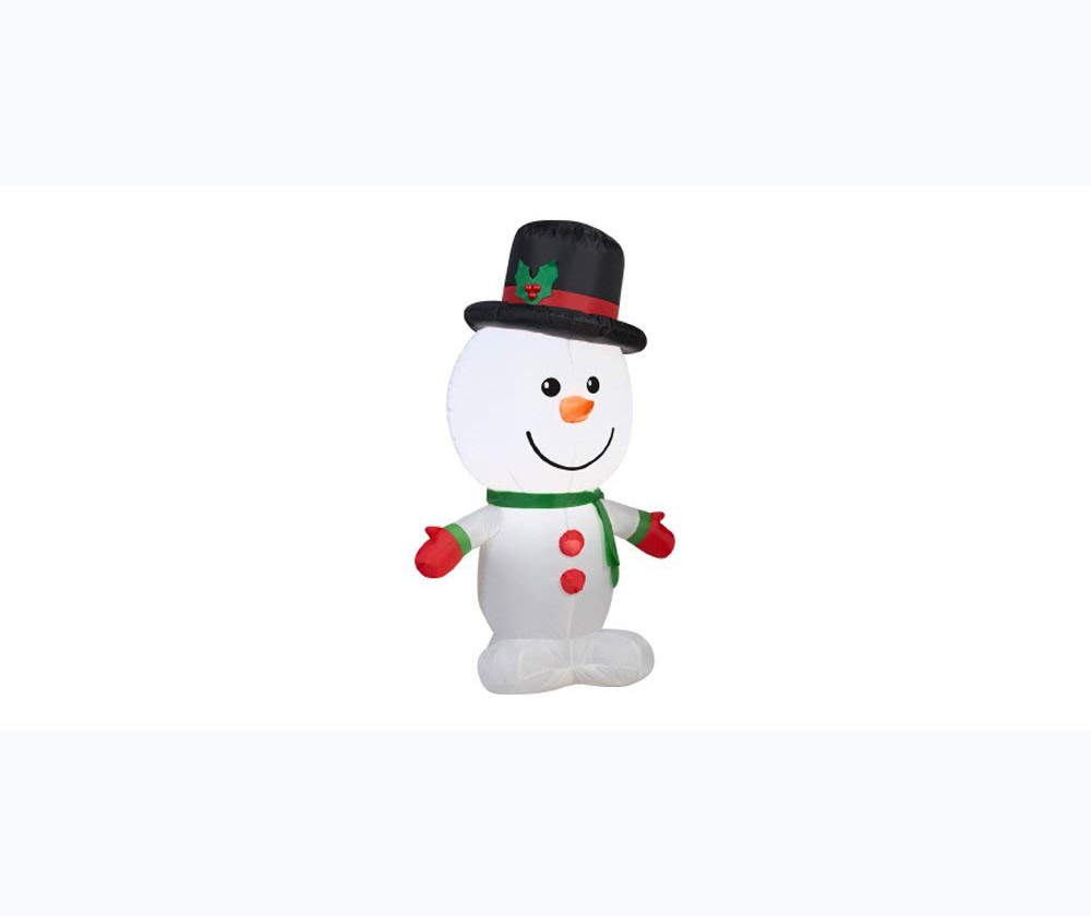Wholesale outdoor christmas decorations inflatables - Online Buy ...