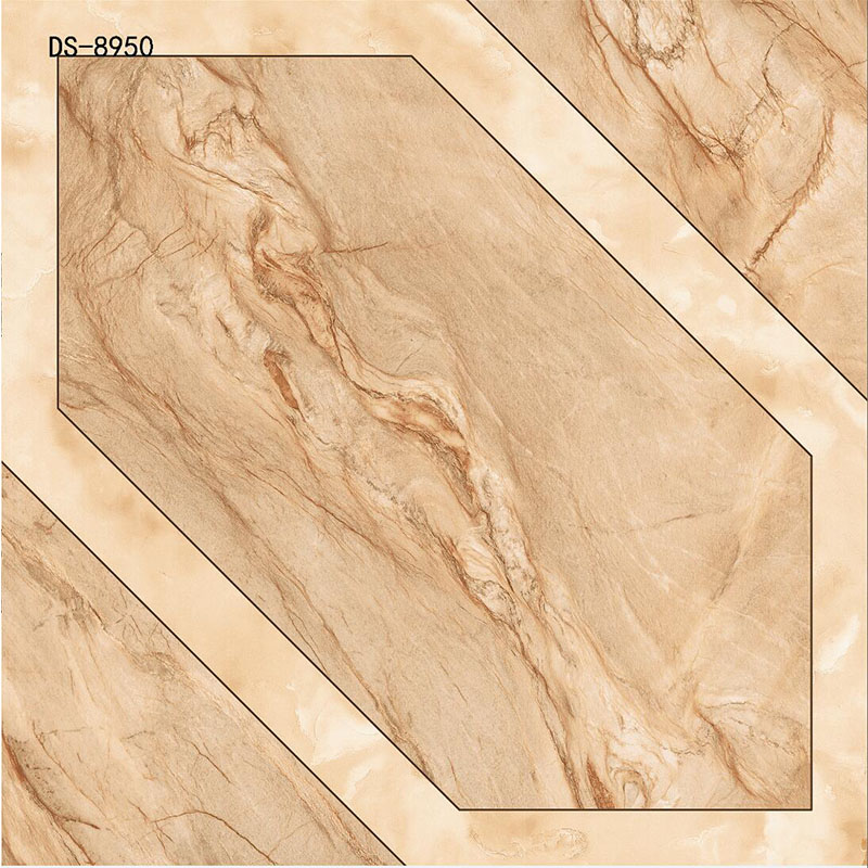 Factory supply Popular China supplier low price bathroom floor ceramic tiles