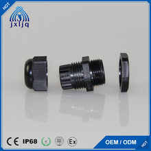 hot sale pvc cable gland IP68