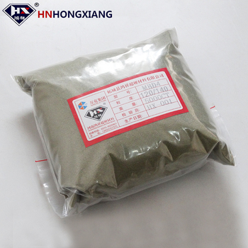 Industrial diamond micron powder/ lapping abrasive powder for marble cutting disc