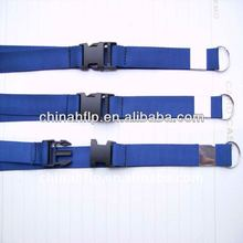 safety breakaway neck strap