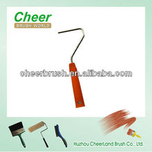 "electric paint roller/electric paint to roller from hand tools manufacturer 4"" paint roller"