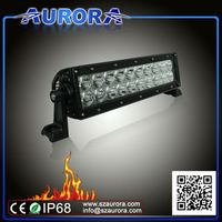 Hotsell high quality AURORA 6inch LED light, 200cc atv engine parts