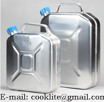 Aluminum Drinking Water Can / Aluminum Edible Oil Can / Aluminum Wine Can / Milk Can