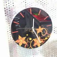 OEM/ODM factory direct sale clock orient