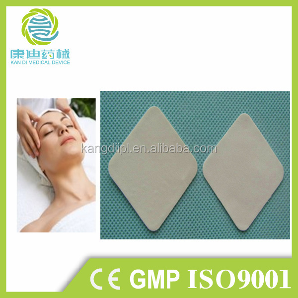 Henan Kangdi Medical Device product remove blemish patch