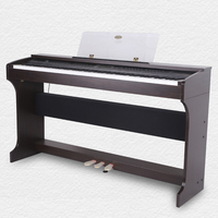 Best price high quality 88 keys digital electric keyboard piano