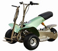 factory golf carts with high quality