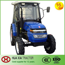 Click here! best seller good quality mini tractors in india with price