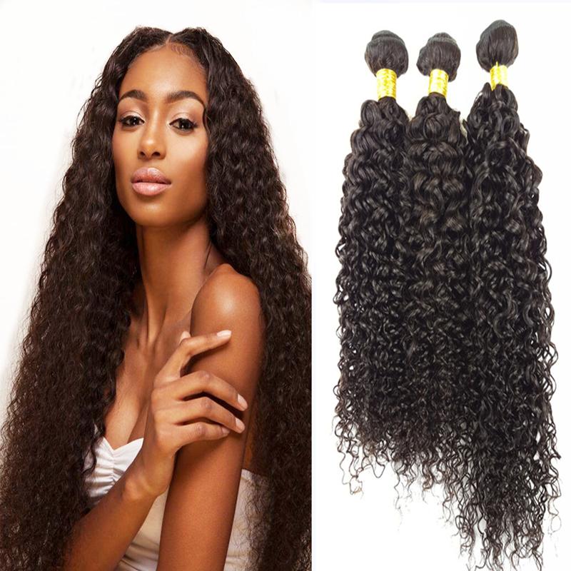 Aliexpress China Crochet Braids Angels Curly Hair Braids Weaves In  Kenya,Brazilian Hair In Mozambique , Buy Angels Weaves In Kenya,Brazilian  Hair In