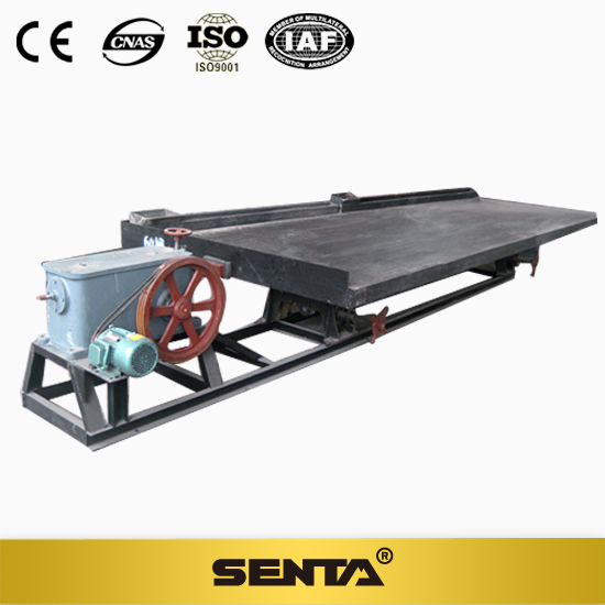 Manufacturer High Quality Small River Gold Mining Equipment
