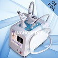 Fitness Vacuum RF Slimming Instrument Anchorfree Laser (Vmini)