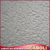 Caboli natural rock stone painting, art effect external texture coating , eco-friendly paint for decoration