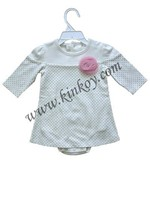 pattern baby clothes to year