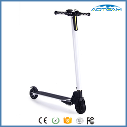 High Quality Hot Sale New 150Cc Scooter Motorcycle Wholesale From China
