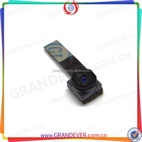 Replacement Repair Parts Front Face Cam Camera With Flex Cable Ribbon Repair Part For Iphone 4 4g
