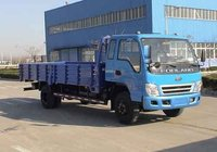 light truck,cargo truck,used truck 5-10tons
