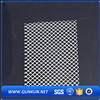 China alibaba low price high quality expended metal panel/roll for sale