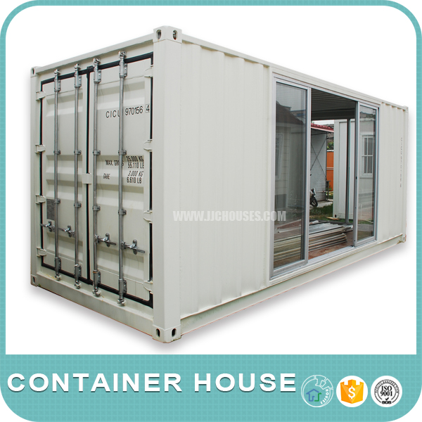 New luxus container haus,special design container houses,modern style prefab container houses