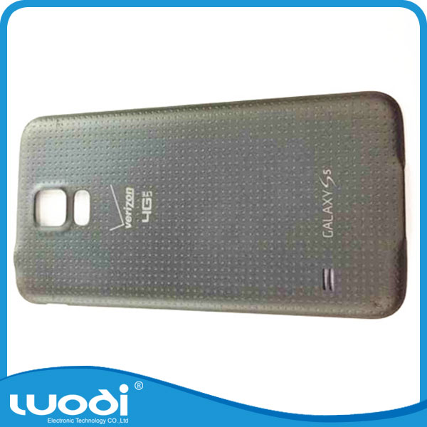 Replacement Back Door Cover for Samsung Galaxy S5 G900V