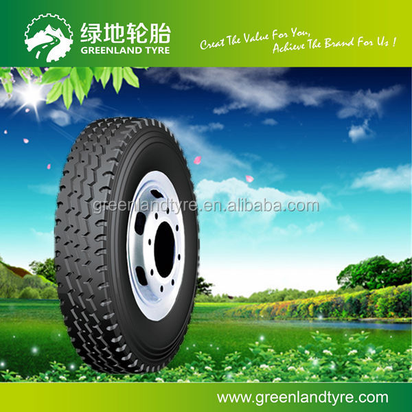 Alibaba best chinese brand truck tire 900r20 light truck tire for sale with good price