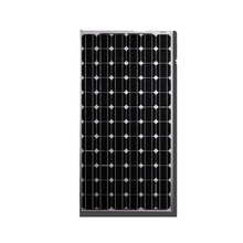 China factory sell 260W 265W 270W 275W 280W 285W 290W 295W 300W top five low mono solar panel with great price