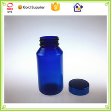 G550 HRB 85-90 bottles to use while breastfeeding NPN open collector