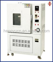 High Quality Air Circulation Ventilation Lab Aging Tester for Aging Test/HY-832C