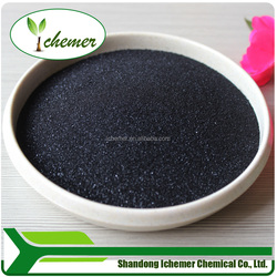 World Best Selling Products Black Seaweed Organic Fertilizer