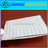 China Wholesale Car PE and Glassmat Battery Separator Envelop
